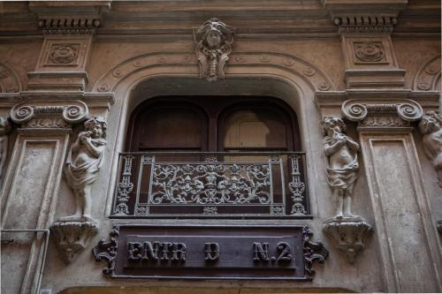 Ramblas Apartments photo 78