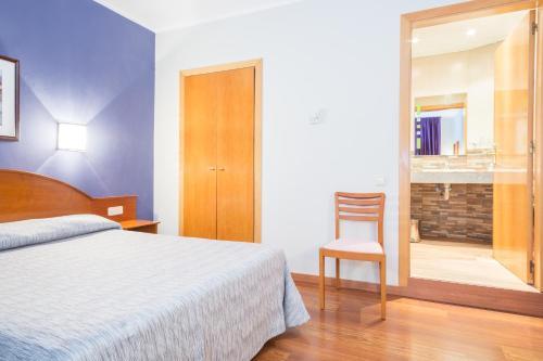 Hotel Cortes photo 30