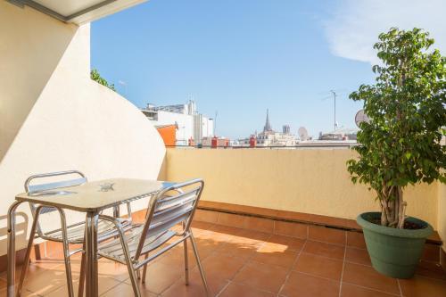 Hotel Cortes photo 50