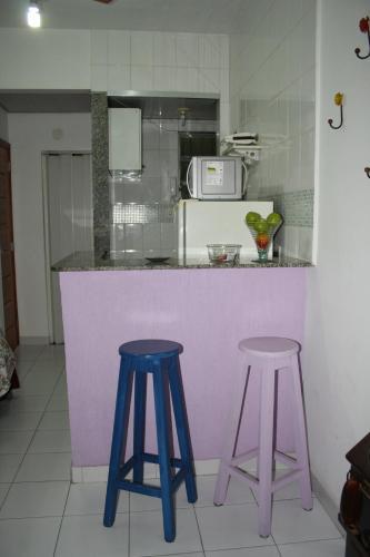 Studio Copacabana Photo