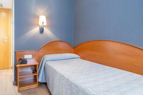 Hotel Cortes photo 67