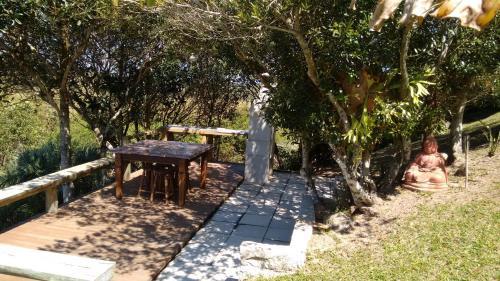 Casas Sol Brasil Photo