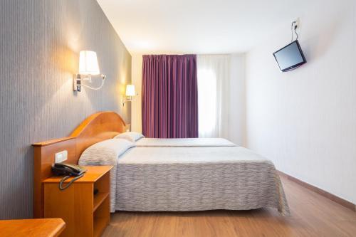 Hotel Cortes photo 70