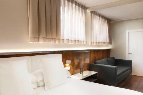 Hotel Balmes photo 14