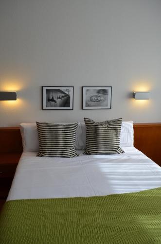 Foto de Hotel Elorrio