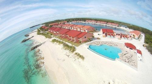 HotelSouth Bimini Sands