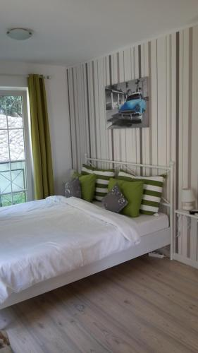 Rooms Villa Harmonie - Adults Only +14