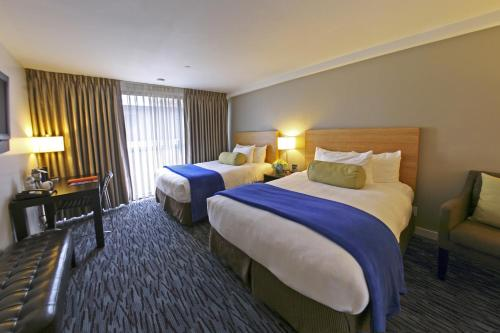 Cova Hotel photo 9