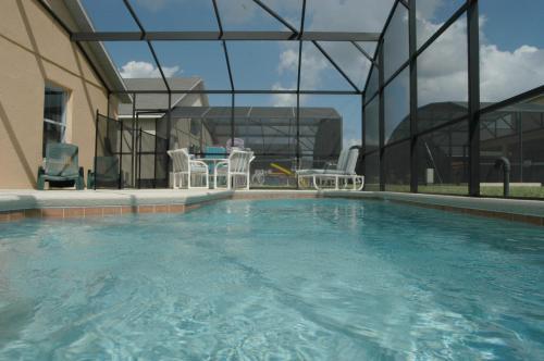 Terra Verde Resort Photo