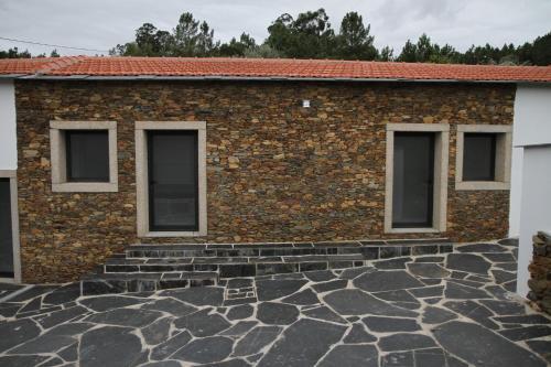 Quinta de Gildinho