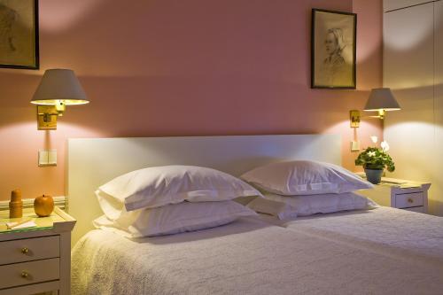 Hotel Le Saint Gregoire photo 19