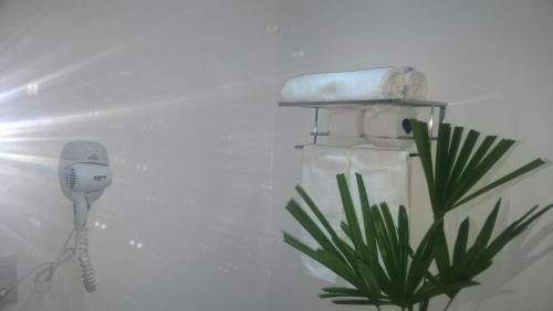 Solar Di Petropolis Photo