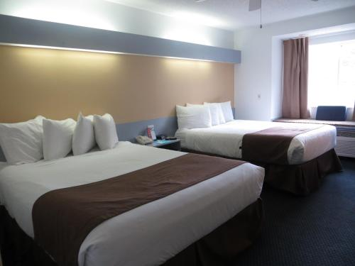 Mt. Pleasant Inn & Suites - Mount Pleasant, MI 48858