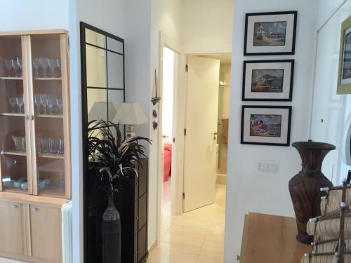 Sitges Seafront Apartment photo 3