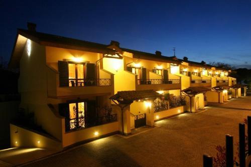Borgo Castel Savelli photo 6