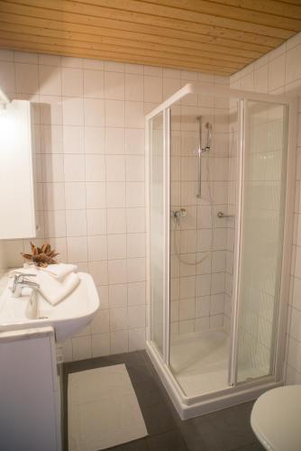 Hotel Badhof