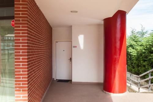 Apartamentos Bahía de Boó Foto 10