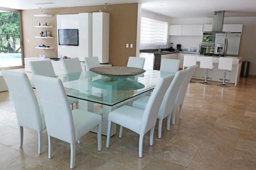 Bahia Principe Vacation Rentals - Three-Bedroom House Photo