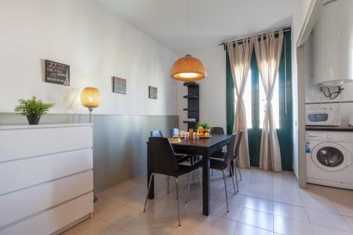 Mellow Apartments photo 3