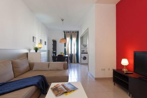 Mellow Apartments photo 4