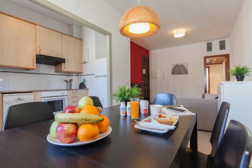Mellow Apartments photo 6
