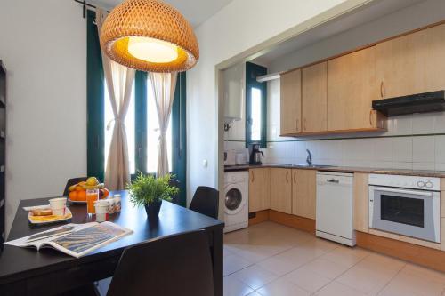 Mellow Apartments photo 8