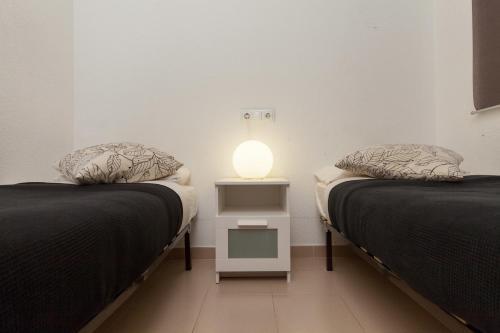 Mellow Apartments photo 13