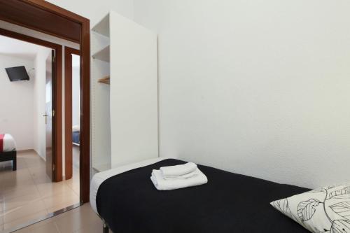 Mellow Apartments photo 15