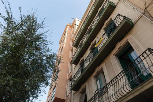 Mellow Apartments photo 21