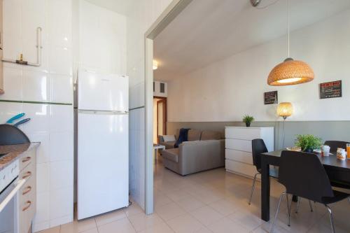 Mellow Apartments photo 24