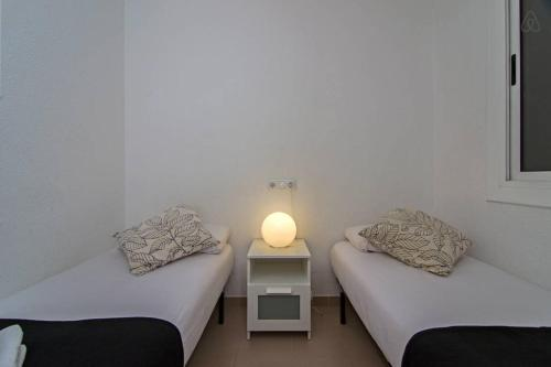 Mellow Apartments photo 26