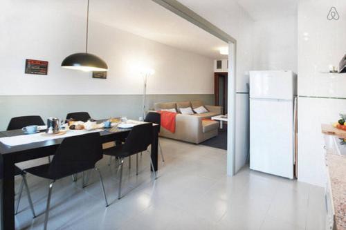 Mellow Apartments photo 33
