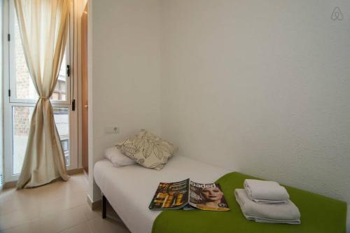 Mellow Apartments photo 34