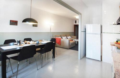 Mellow Apartments photo 35