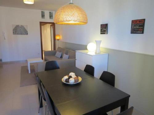 Mellow Apartments photo 36