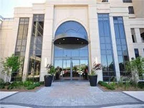 Jp Stays - Elegant Luxury Suite - Toronto, ON M9C 0A9
