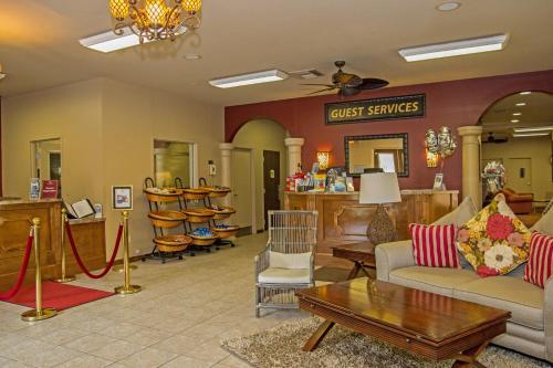 Westgate Leisure Resort - Orlando, FL 32821