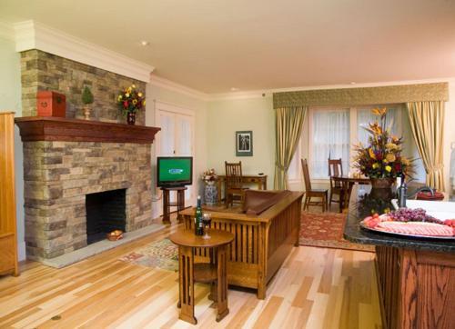 Wyndham Vacation Resorts Shawnee Village - East Stroudsburg, PA 18301