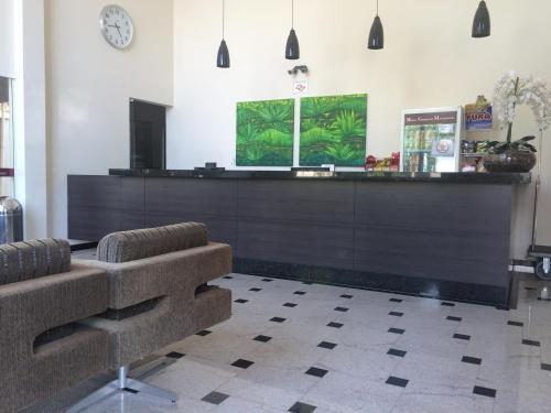 Hotel Giordano Mantiqueira Photo