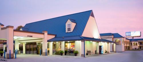 Days Inn Owensboro Photo