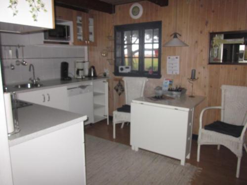 Apartment Holmsland