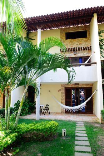 Solar Pipa Apartments Photo