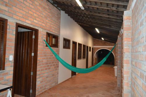 Casa em Barreirinhas Photo