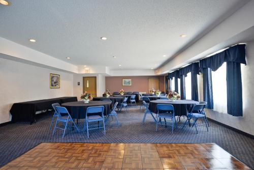 Baymont Inn & Suites of Albany Kentucky Photo