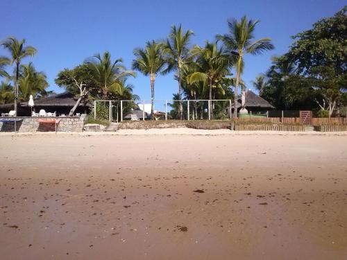 Casa Charme Solar Mar Photo