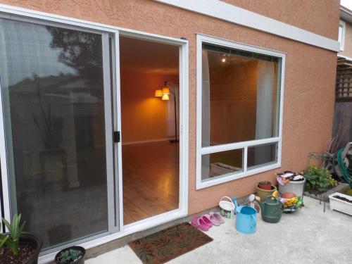 Home Sweet Home Richmond - Richmond, BC V7A 4Y9
