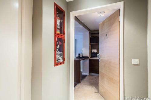 Demaria Luxury Apartments Buenos Aires
