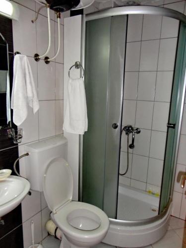https://q-xx.bstatic.com/images/hotel/max500/576/57604879.jpg