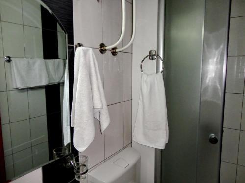 https://q-xx.bstatic.com/images/hotel/max500/576/57604932.jpg