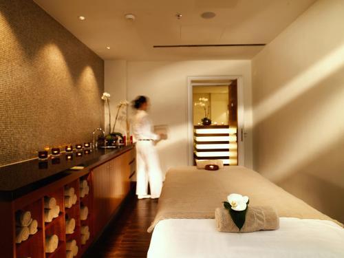 Hotel de Rome - 32 of 49